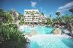 Hotel Corallium Beach by Lopesan Hotels (fotografie 1)