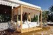 Corallium Beach By Lopesan Hotels (fotografie 4)