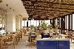 Hotel Corallium Beach by Lopesan Hotels (fotografie 4)