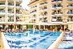 Hotel Oba Star (fotografie 24)