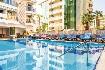 Hotel Oba Star (fotografie 13)