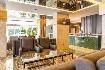 Hotel Oba Star (fotografie 15)