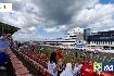 Vstupenky na F1 - Velká cena Maďarska 2020 (fotografie 6)