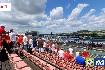 Vstupenky na F1 - Velká cena Maďarska 2020 (fotografie 15)