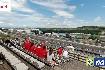 Vstupenky na F1 - Velká cena Maďarska 2020 (fotografie 20)