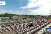 Vstupenky na F1 - Velká cena Maďarska 2020 (fotografie 21)
