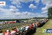 Vstupenky na F1 - Velká cena Maďarska 2020 (fotografie 23)