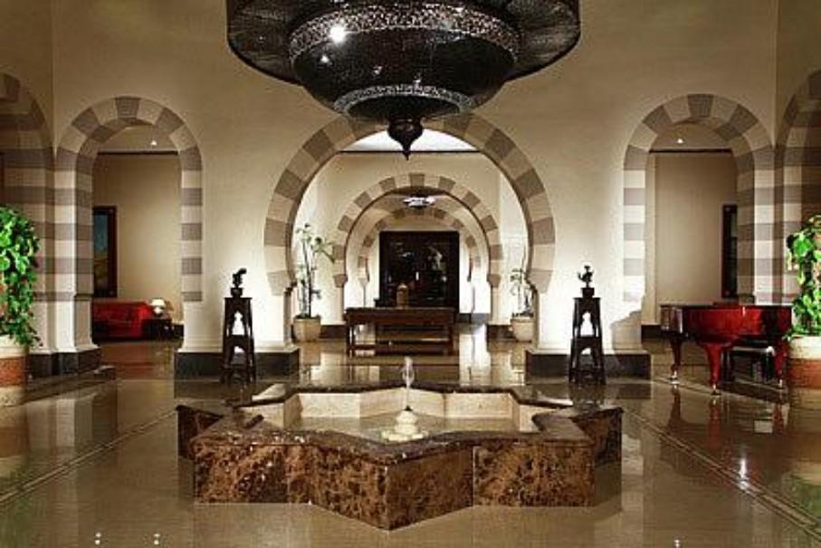 Hotel Stella Di Mare Beach Resort (fotografie 3)