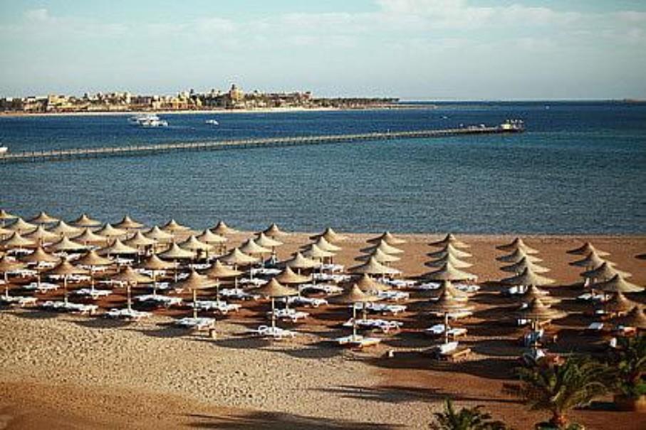 Hotel Stella Di Mare Beach Resort (fotografie 4)
