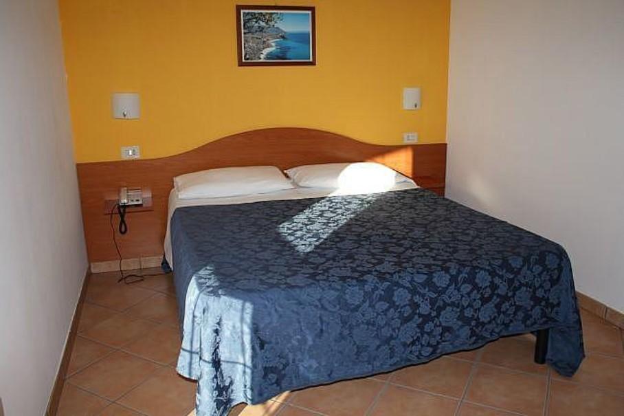Apartmánový komplex La Taverna (fotografie 11)
