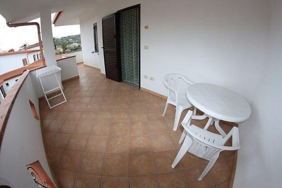 Apartmánový komplex La Taverna (fotografie 16)