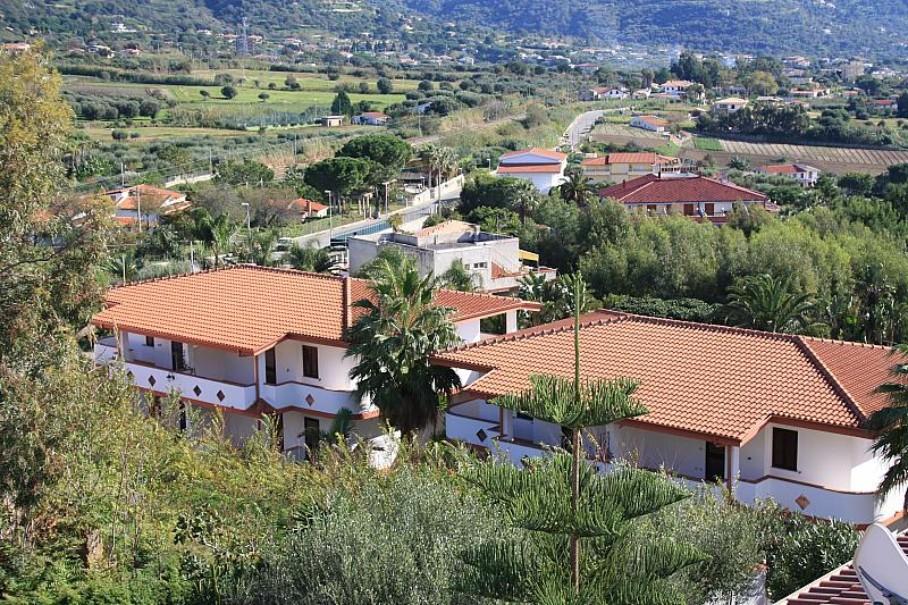 Apartmánový komplex La Taverna (fotografie 14)
