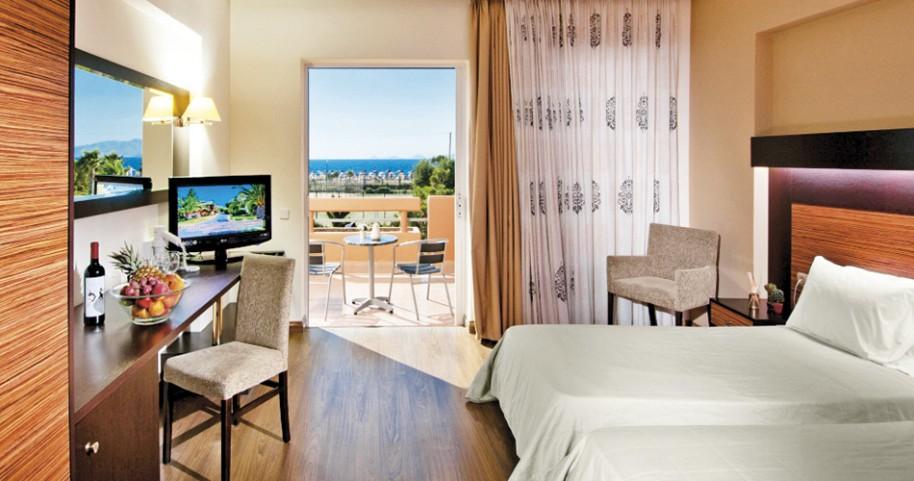 Hotel Kipriotis Village (fotografie 13)