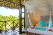 Hotel Sultan Sands Island Resort (fotografie 19)