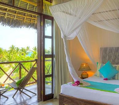 Hotel Sultan Sands Island Resort (hlavní fotografie)