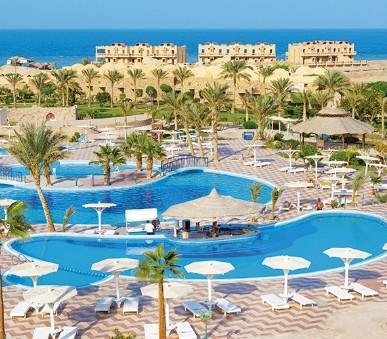 Hotel Penseé Royal Garden Beach (hlavní fotografie)