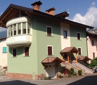 Residence Villa Fiori