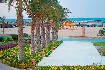 Hotelový komplex Novotel Marsa Alam (fotografie 12)