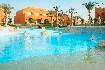 Hotelový komplex Novotel Marsa Alam (fotografie 13)