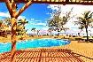 Hotel Silver Beach (fotografie 5)
