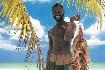 Velký okruh Jamajkou (fotografie 3)