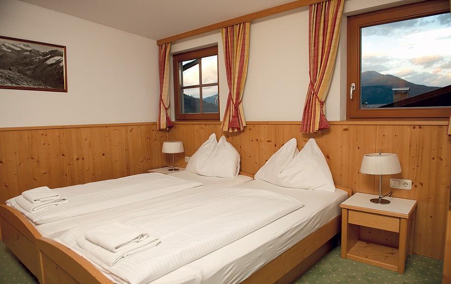 Hotel St. Florian (fotografie 2)