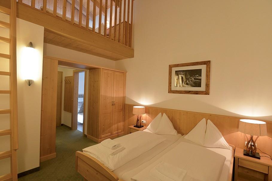 Hotel St. Florian (fotografie 6)