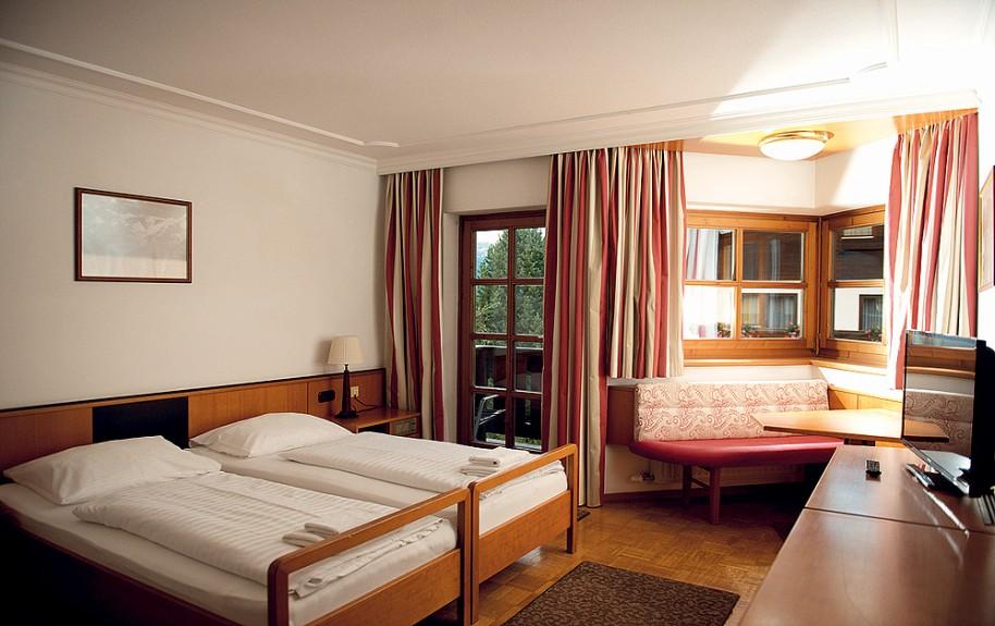 Hotel St. Florian (fotografie 10)