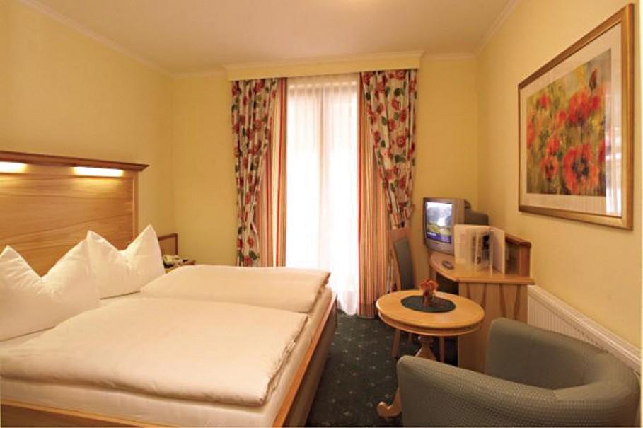 Hotel St. Florian (fotografie 11)