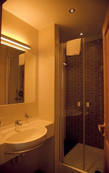 Hotel St. Florian (fotografie 23)