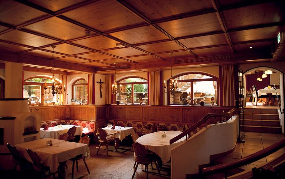 Hotel St. Florian (fotografie 25)