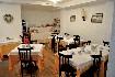 Garni Hotel Aprica (fotografie 9)