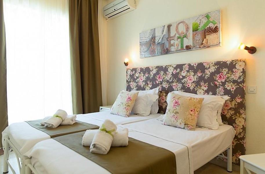 Aurora Hotel (fotografie 6)