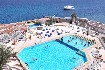 Hotel Sunrise Holidays Resort (fotografie 14)