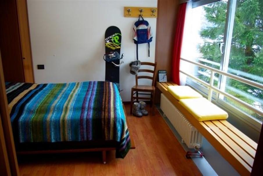 Residence Sole Alto (fotografie 6)