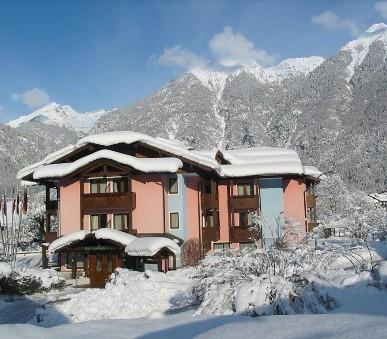 Hotel Quadrifoglio