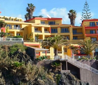 Hotel Cais Da Oliveira (hlavní fotografie)