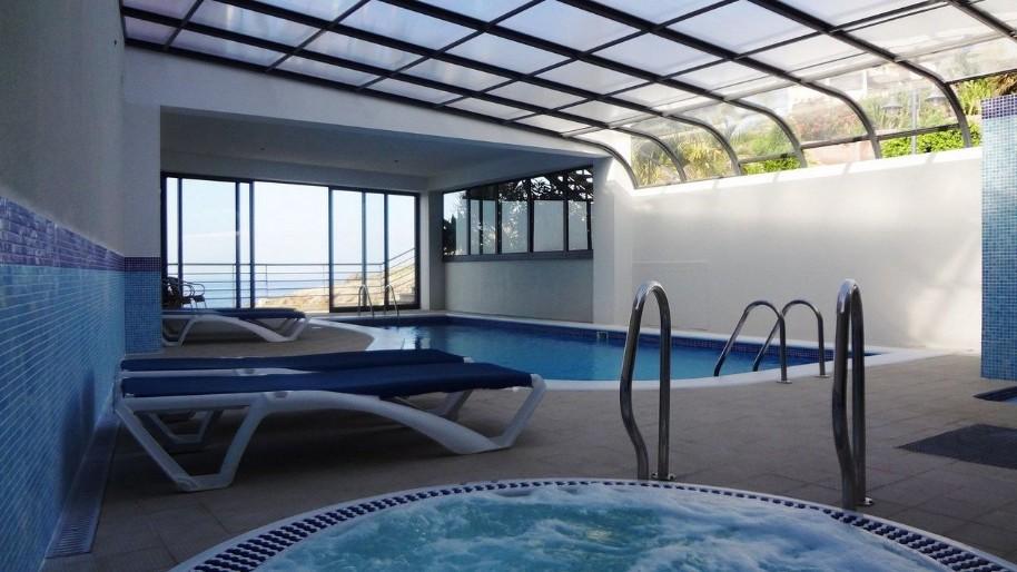 Aparthotel Cais Da Oliveira (fotografie 7)