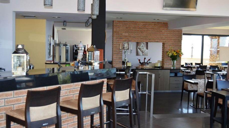 Aparthotel Cais Da Oliveira (fotografie 12)