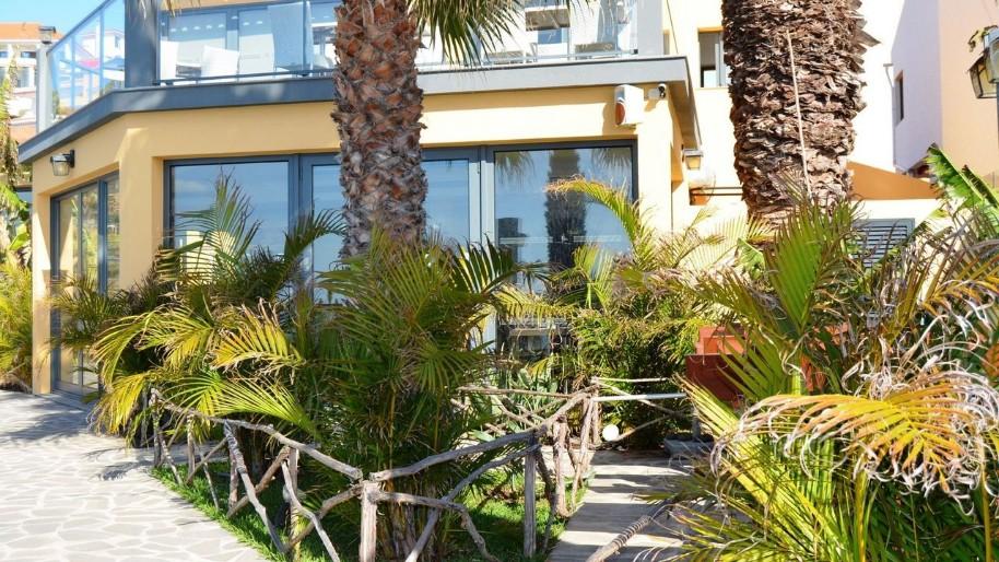 Aparthotel Cais Da Oliveira (fotografie 13)