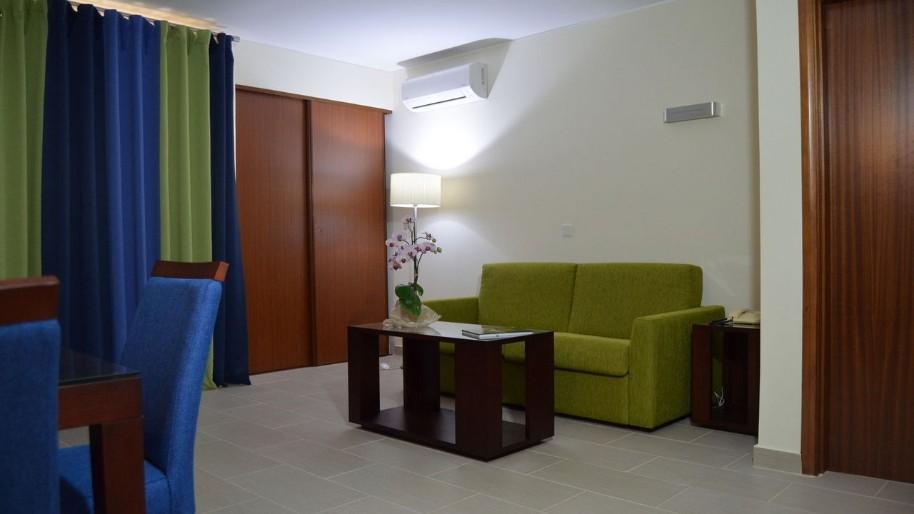 Aparthotel Cais Da Oliveira (fotografie 16)