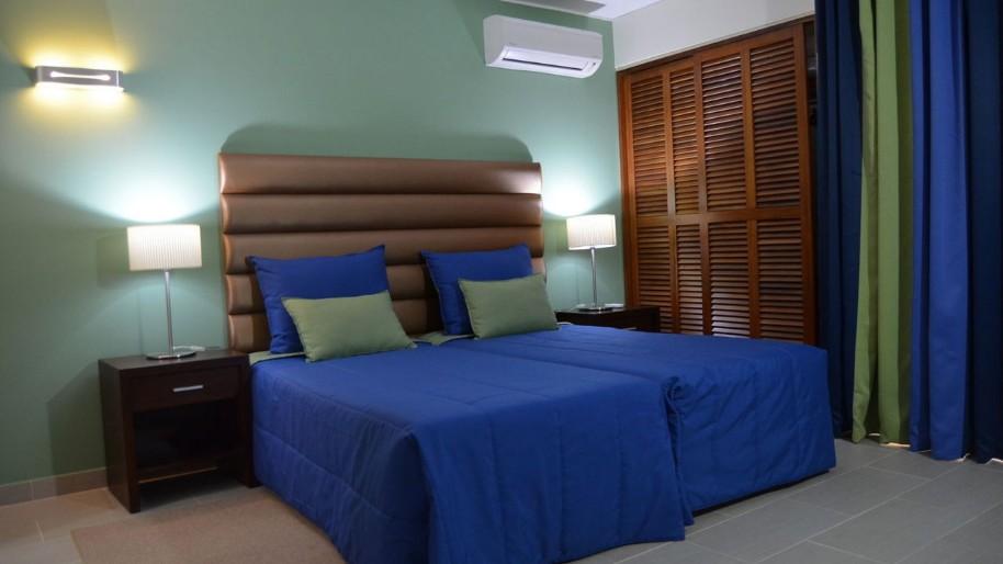 Aparthotel Cais Da Oliveira (fotografie 17)