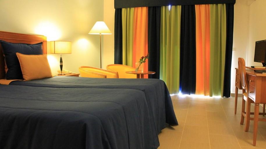 Aparthotel Cais Da Oliveira (fotografie 18)