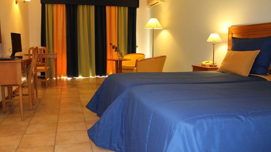 Aparthotel Cais Da Oliveira (fotografie 19)