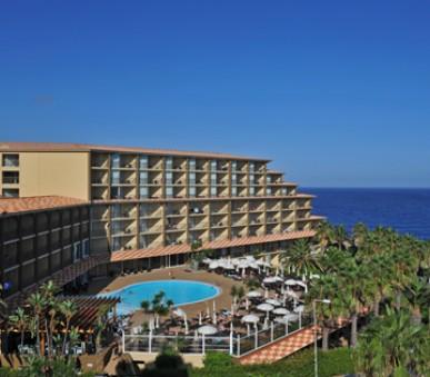 Four Views Oásis Hotel (Ex Oasis Atlantic Hotel) Hotel