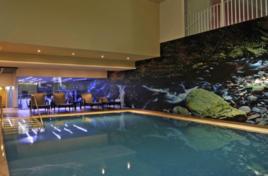 Four Views Oásis Atlantic Hotel (Ex Oasis Atlantic Hotel) (fotografie 12)