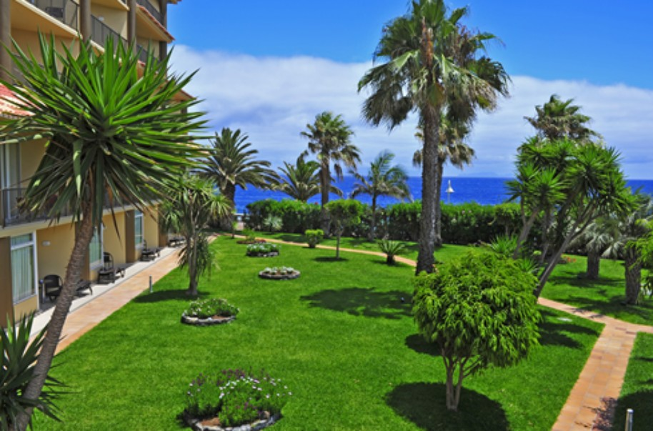 Four Views Oásis Atlantic Hotel (Ex Oasis Atlantic Hotel) (fotografie 18)