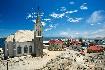 Namibie - Svůdná a nepoznaná | Program od 2020 (fotografie 24)