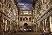 4denní Florencie a Cinque Terre (fotografie 14)