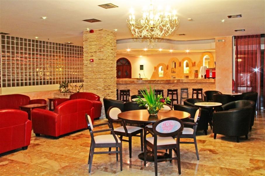 Roselands Hotel (fotografie 17)